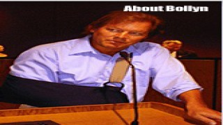911 and the-zionist-criminal-network Christopher Bollyn