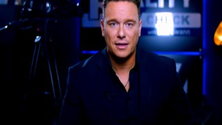 Ben Swann Interview - Decades Of Mask Science Came To One Conclusion, So Why Can't We Talk About It?