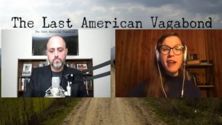The Eugenicist Mindset Propelling Operation Warp Speed w/ Whitney Webb