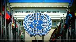 Knowledge NOT Sustainable! | UN Agenda 21/2030